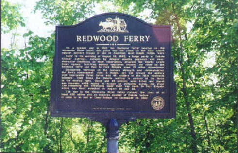 Redwood_Ferry