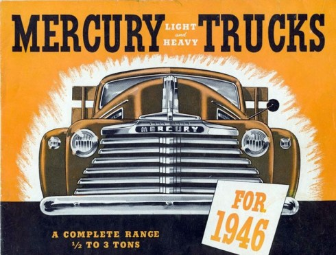 1946_Mercury_Truck_Brochure