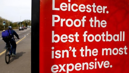 leicester-2