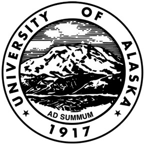 University of Alaska Seal