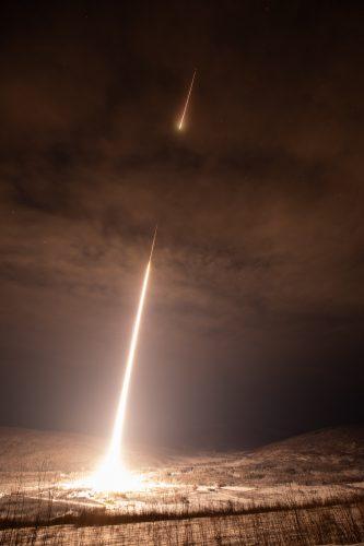 2.-NASA-photo-by-Chris-Perry-333x500.jpg