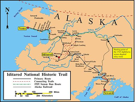 450px-Iditarod_Trail_BLM_map.jpg