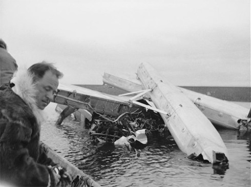 rogers_plane_crash
