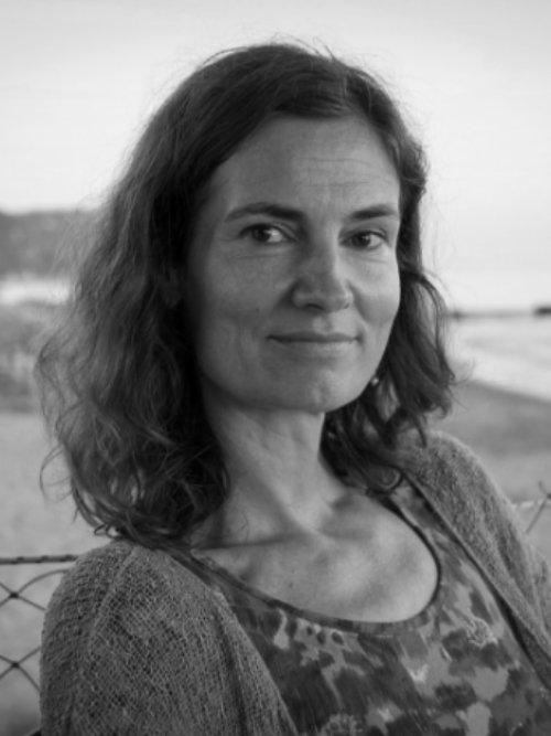 Karin Heiniger