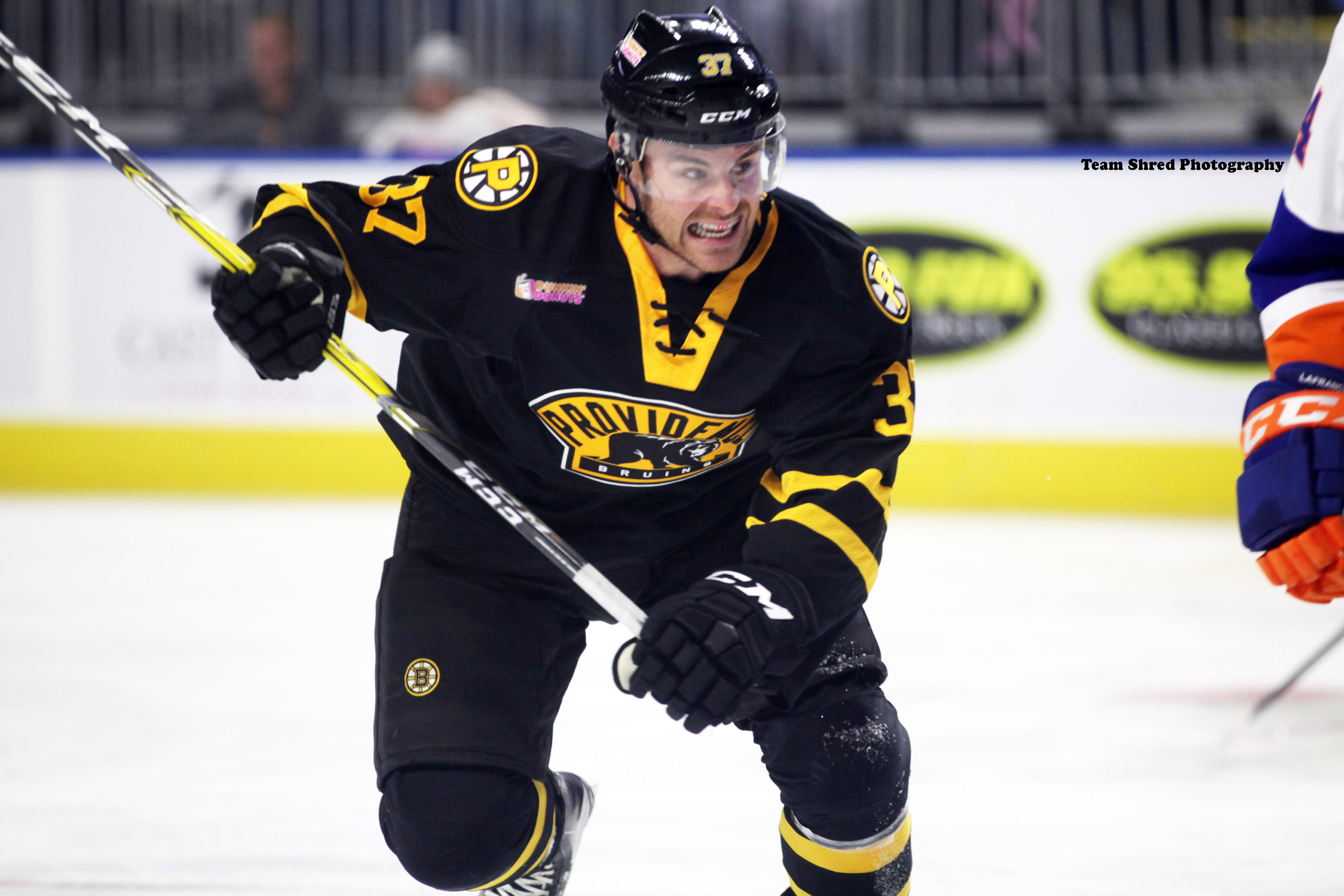 Image result for jordan szwarz providence bruins