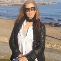 Montse Neira: Una mala mujer