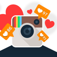 Los 10 usuarios más originales de Instagram