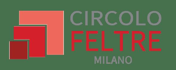 Circolo Feltre Milano