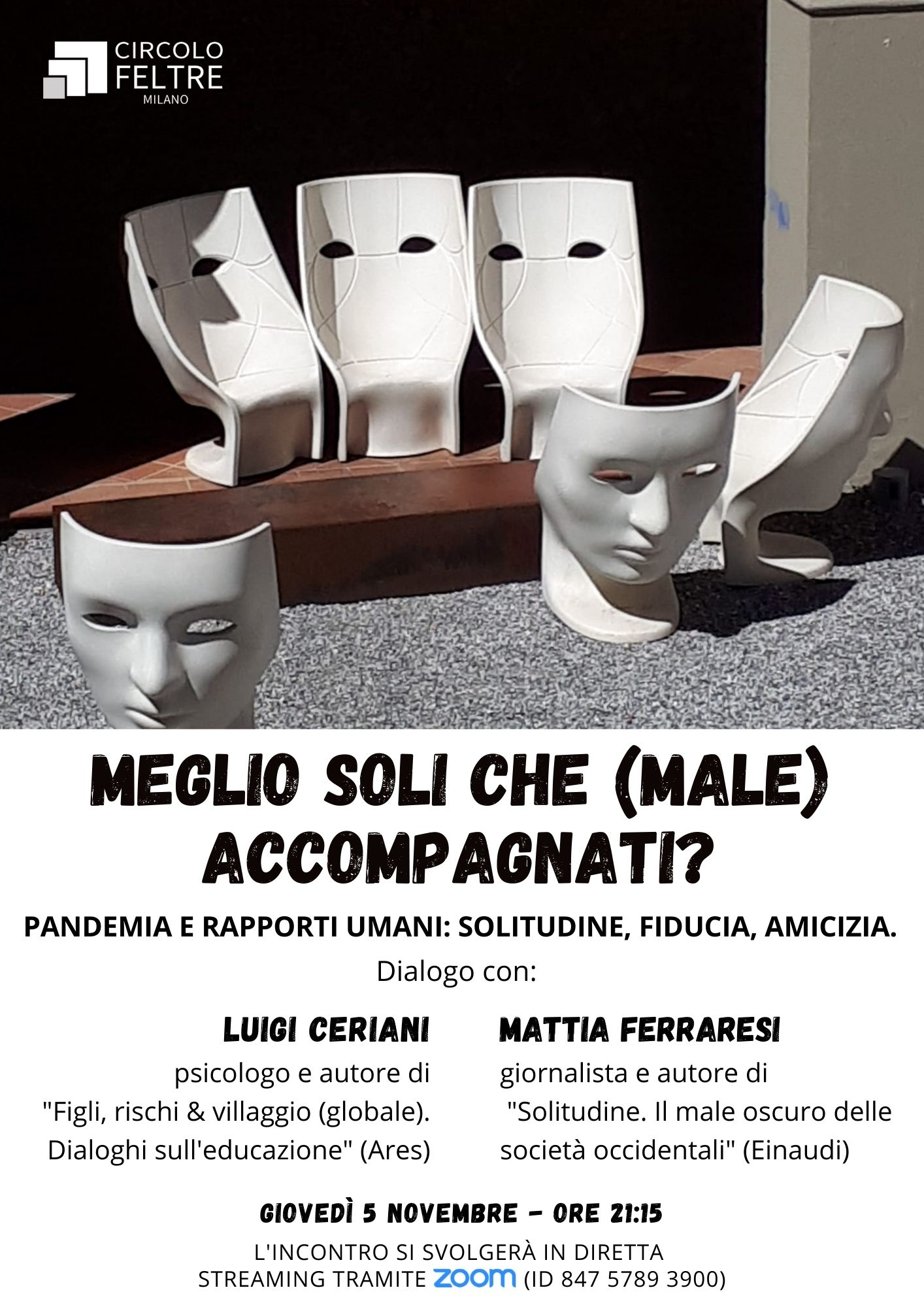 MEGLIO SOLI CHE (MALE) ACCOMPAGNATI_ (1)