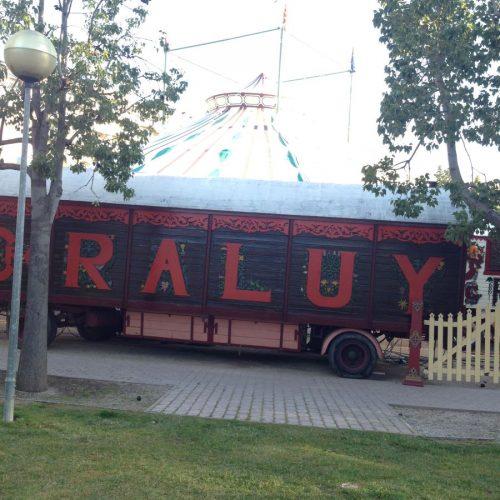 el-circo-raluy (19)