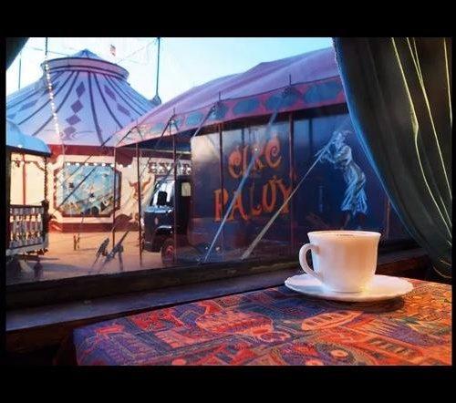 el-circo-raluy (4)