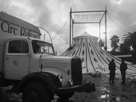 el-circo-raluy (7)