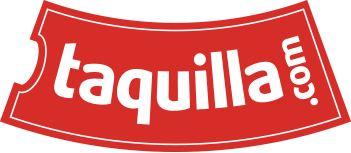 circo-raluy-en-taquilla.com