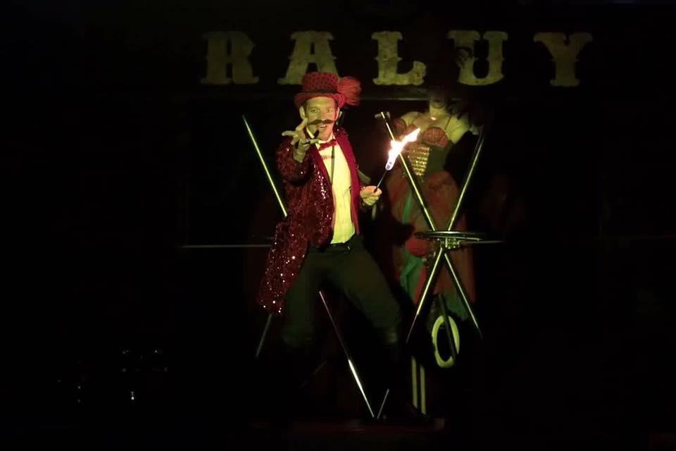 circo-raluy