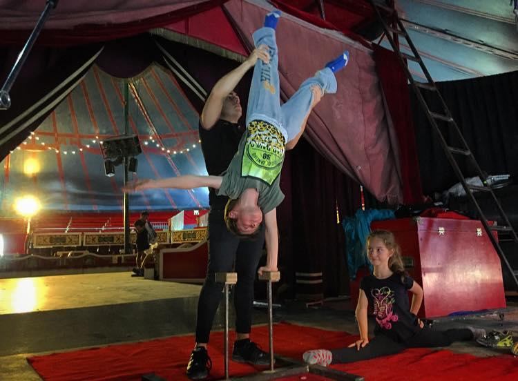 circo-raluy2