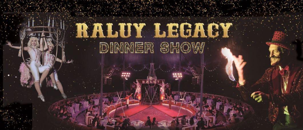 raluy-legacy-dinner-show-cena-espectaculo