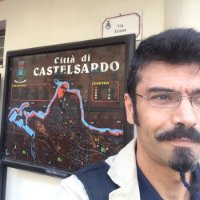 pietro-castelsardo