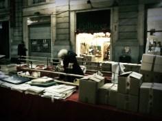 Galleria Mazzini 5