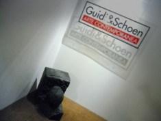 Guidi & Schoen 1