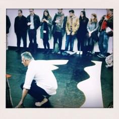 Cesare Viel @ Pinksummer 3