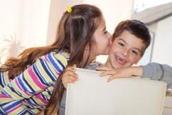 siblings-929939_960_720