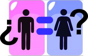 igualdad-300x191