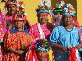 evento-en-vivo-en-el-zocalo-del-df-por-los-raramuris-gdf_110366-jpg_16774