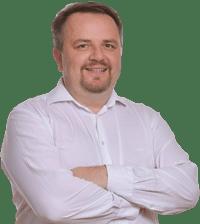 Zbyněk Procházka