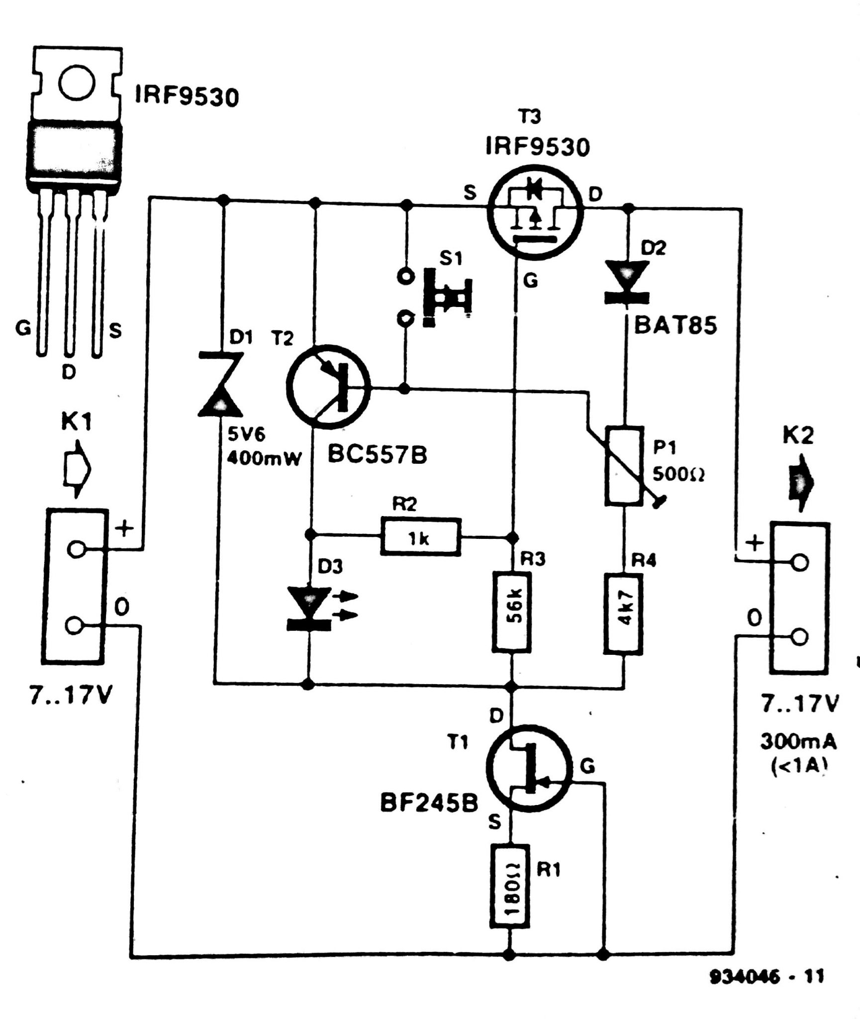95 Honda Civic Abs Wiring Diagram