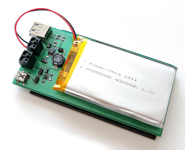 diy usb 5v solar power pack?resize\=620%2C504 htvc 150 wiring diagram,wiring \u2022 edmiracle co  at edmiracle.co