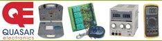 QuaserBanner-CircuitCellar-234x60