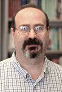 Kevin Marinelli