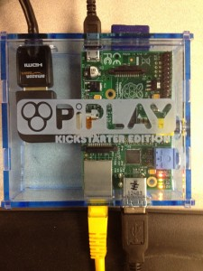piplay-case