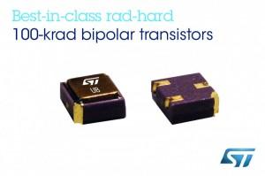 rad_hard_bipolar_trans