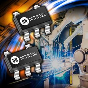 NCS325-333-Hires