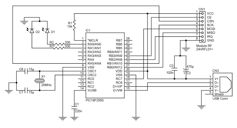 Click the image to enlarge. Find the error in this schematic and submit your answer by October 20, 2015.