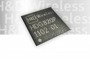 MSC-H-and-D-WirelessWeb