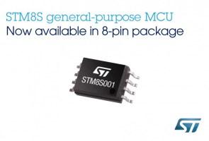 en.STM8S_MCU_8_pin_package_N3970S_big