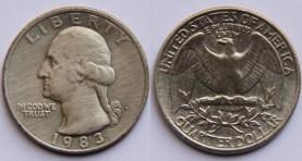 United_States_Quarter