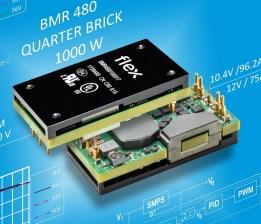 FLEX-BMR480 - Copy