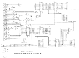 96 ford aspire wiring diagram  wiring online