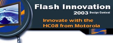 Flash - Motorola Innovation