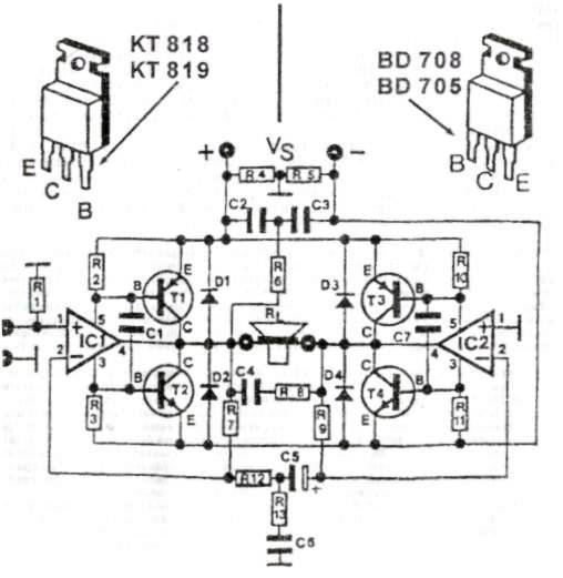stereo wiring diagram schematic , dodge 3 3l engine diagram , 01 ford  taurus ses wiring , 2004 chrysler sebring fuse box , wiring diagram for  lights
