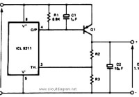 positive voltage regulator circuit with PNP Boost transistor