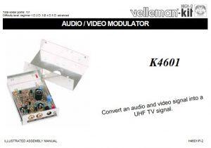 valleman-audio-video-modulator