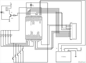 Raspberry Pi Alarm Clock using RTC Module DS1307