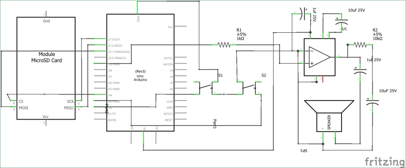 Sd Card Pinout Wiki | Jidiletters.co Usb Card Reader Wiring Diagram on seal transmitter diagram, card reader circuit, magnet electrical diagram, card reader cabinet, pdq lock diagram, hid diagram, card reader installation, card access wiring drawing, door diagram, card reader cover, usb smart card diagram, card reader parts, card reader electrical, card reader battery, card reader door, card reader wire, card reader dimensions, sd card pinout diagram, magnetic card reader diagram, card reader power supply,