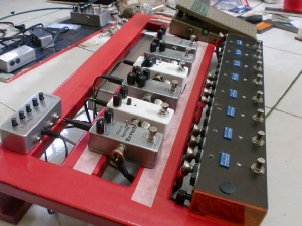 pedalboard_23