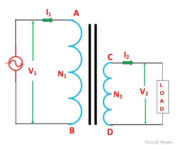 auto transformer wiring diagram ford 600 wiring harness