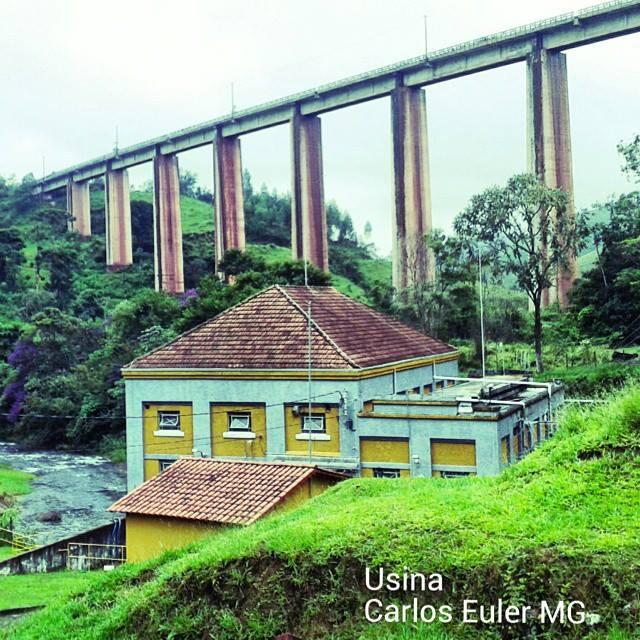 Passa-Vinte Minas Gerais fonte: i2.wp.com